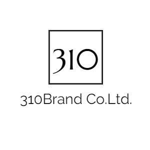 310Brand Co.Ltd.