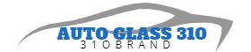 Auto Glass 310 オートグラスサンイチマル